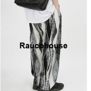 バレンシアガ(Balenciaga)のraucohouse  パンツ(スラックス)
