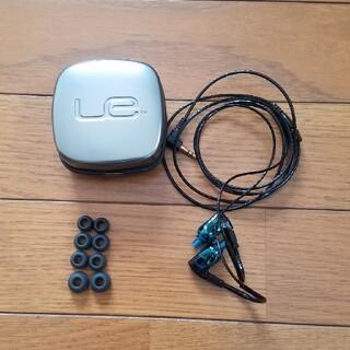 Ultimate Ears  Triple Fi 10pro
