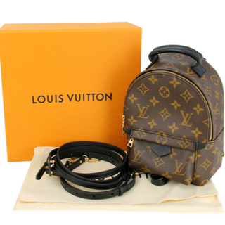 LOUIS VUITTON - ★大特価★ルイヴィトン リュック/バックパック