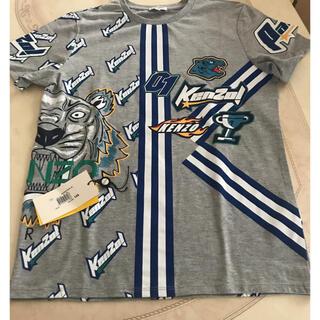 KENZO - kenzo tシャツ キッズ ジュニア 14A