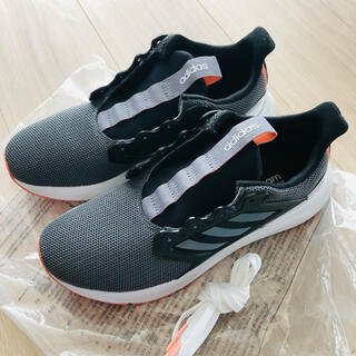 アディダス(adidas)のadidas シューズ(スニーカー)
