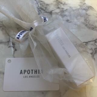 Ron Herman - ラッピング オーデパフューム  アポーシア イフ アポシア  香水