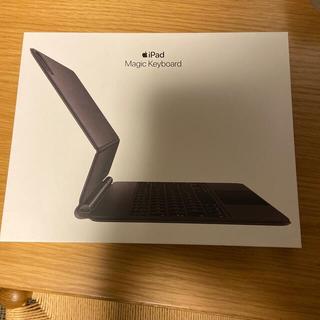 Apple - iPad Pro magic keyboard 11インチ