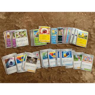 ポケモン(ポケモン)のポケモンカード 大量 まとめ売り(イーブイヒーローズ)(カード)