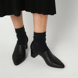 アメリヴィンテージ(Ameri VINTAGE)のRIM.ARK シューズ(ローファー/革靴)