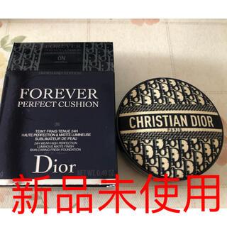 Dior - ディオール スキン ファンデーションSPF35/PA+++
