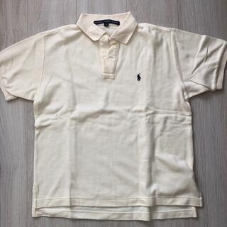 POLO RALPH LAUREN - RALPH LAUREN SPORT ポロシャツ Mサイズ