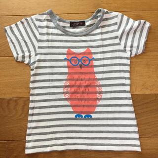 ユニカ 120センチ 半袖Tシャツ
