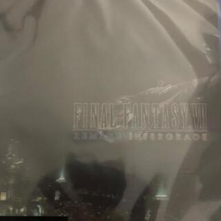 PlayStation - ファイナルファンタジー7 リメイク インターグレード