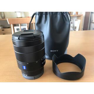 ソニー(SONY)のSONY レンズ SEL2470Z(レンズ(ズーム))