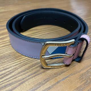 Supreme - Supreme®/Emilio Pucci® Belt