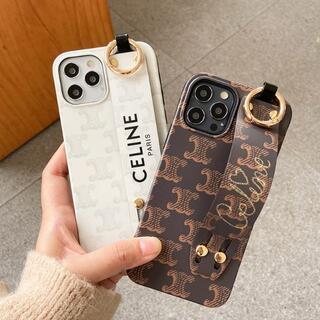 おしゃれ iPhone11 ケース  iPhone12 ケース