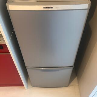 Panasonic - 冷蔵庫