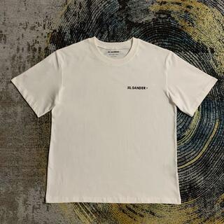 ジルサンダー(Jil Sander)の大人気中 JIL SANDER tシャツ(Tシャツ(半袖/袖なし))