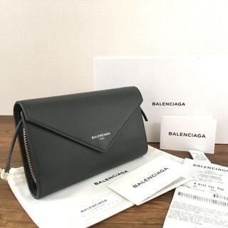 バレンシアガ(Balenciaga)の未使用品 BALENCIAGA  長財布 バレンシアガ 94(長財布)