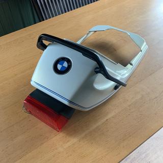 ビーエムダブリュー(BMW)のBMW R100RS フェンダー(パーツ)