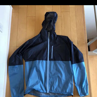 THE NORTH FACE - THE NORTH FACE  STRIKE JACKET ストライクジャケット