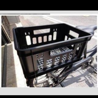 ブリヂストン(BRIDGESTONE)の新品 トートボックスラージ バスケット(パーツ)