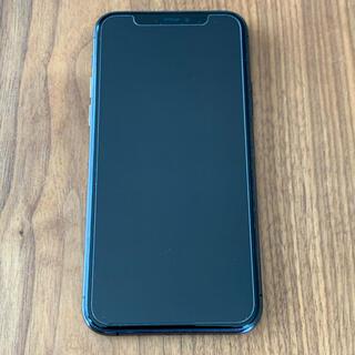 iPhone - iPhone11pro 256GB スペースグレイ 美品