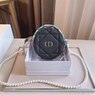 ディオール(Dior)の☆ DIORバッグ(その他)