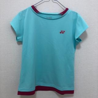 YONEX - ヨネックス★テニスウェア★レディースL