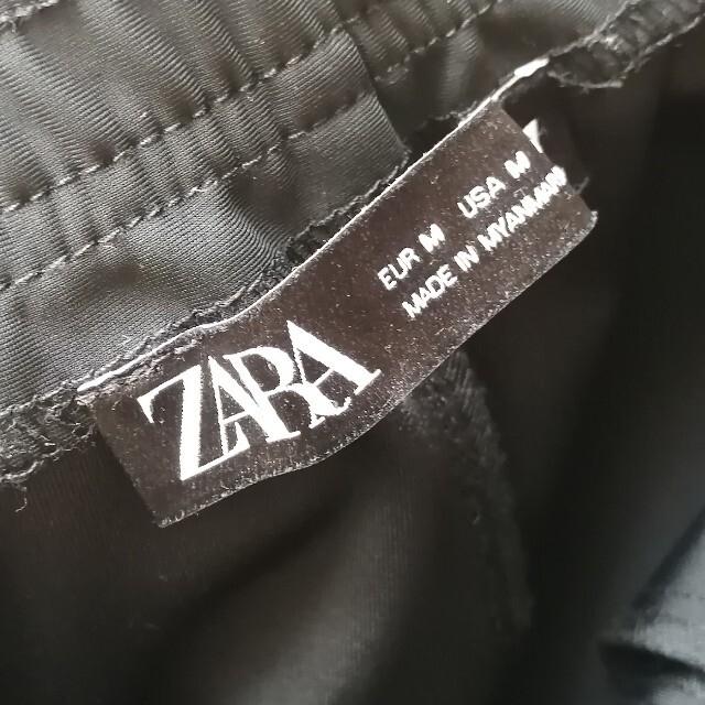 ZARA(ザラ)の🌈今日だけセール🌈ZARA パンツ M レディースのパンツ(カジュアルパンツ)の商品写真