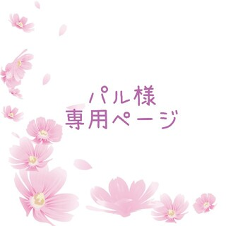 パル様専用(アート/写真)