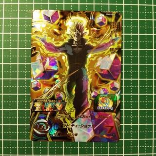 ドラゴンボール - ドラゴンボールヒーローズ BM8-064超ハーツ