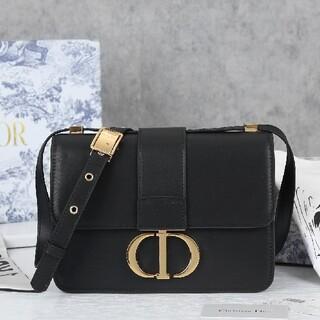 ディオール(Dior)の◎Dior ディオールボビーバック ショルダーバック(その他)