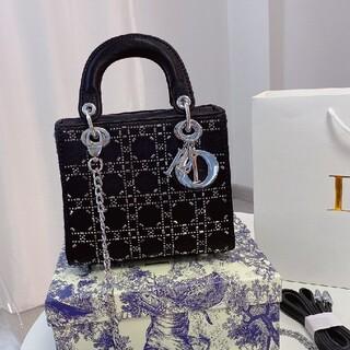 ディオール(Dior)のChristian Dior lady Dior9(その他)