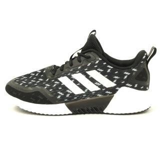 adidas - アディダス climacool bounce s.rdyスニーカー 23.5