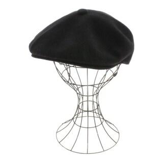 カンゴール(KANGOL)のKANGOL ハンチング・ベレー帽 メンズ(ハンチング/ベレー帽)