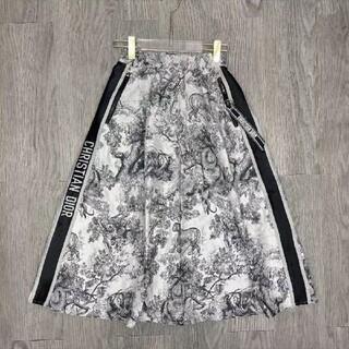 Christian Dior - Christian Dior スカート  2