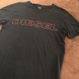 ディーゼル(DIESEL)のDIESEL 半袖Tシャツ(Tシャツ/カットソー(半袖/袖なし))
