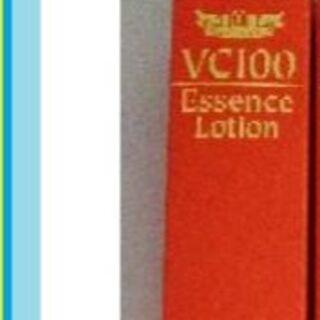 Dr.Ci Labo - ドクターシーラボ Vエッセンスローション15ml