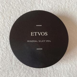 ETVOS - ETVOS  フェイスパウダー