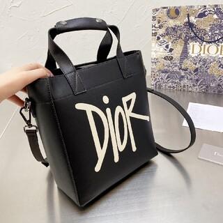 ディオール(Dior)のDior Obliqueディオール80(その他)