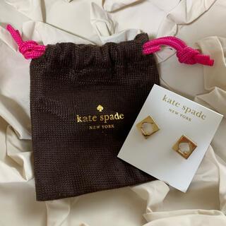 kate spade new york - Kate Spade ピアス