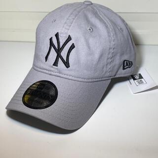 NEW ERA - NEWERA/ニューエラ 920CAPニューヨークヤンキース送料無料