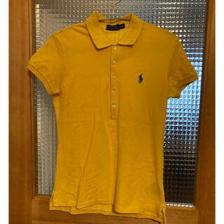POLO RALPH LAUREN - ポロラルフローレン ポロシャツ 最終価格୧⍢⃝୨