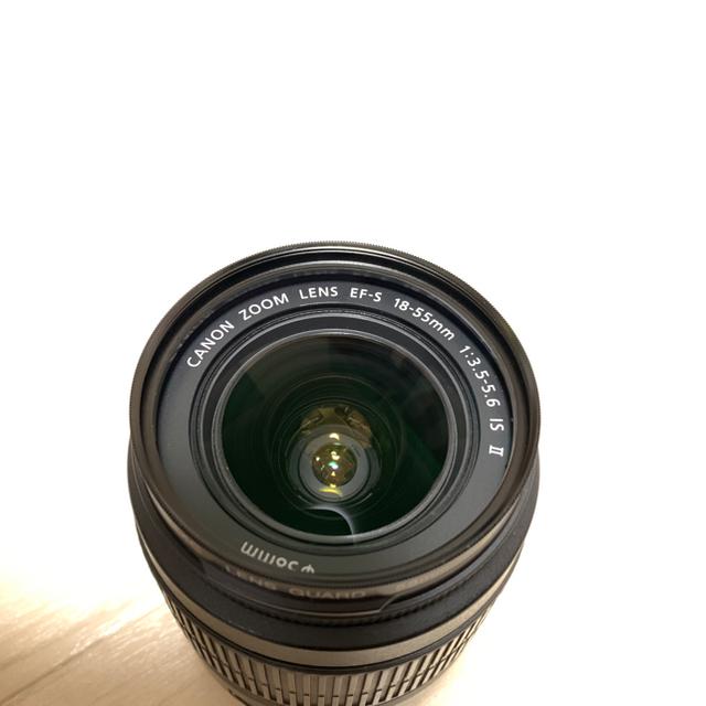 Canon(キヤノン)のdk様専用 スマホ/家電/カメラのカメラ(デジタル一眼)の商品写真