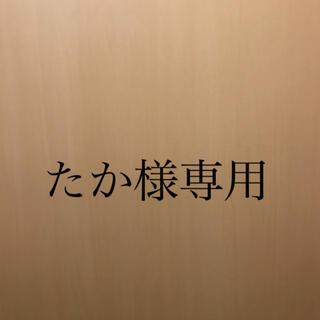 ミニレター63円✖︎9枚 (使用済み切手/官製はがき)