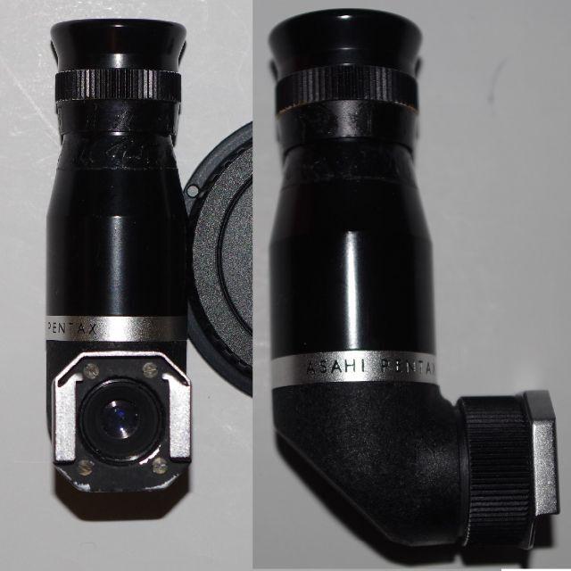 Canon(キヤノン)のデジタルカメラ Canon EOS40D + おまけ スマホ/家電/カメラのカメラ(デジタル一眼)の商品写真