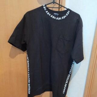 クロムハーツ(Chrome Hearts)のクロムハーツTシャツ NYC限定(Tシャツ/カットソー(半袖/袖なし))