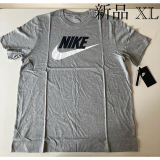 NIKE - 新品 XL ナイキ Tシャツ メンズ