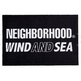ネイバーフッド(NEIGHBORHOOD)のWIND AND SEA x neighborhood(その他)