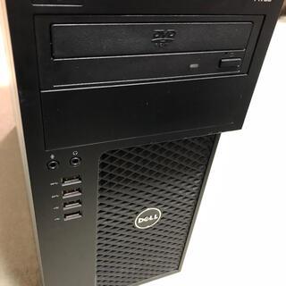 Xeon搭載ゲーミングPC フォートナイトApexLegendsVALORANT(デスクトップ型PC)