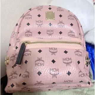 *即購入可 ピンク 可愛い かわいい リュック フェミニン 姫 地雷 量産*