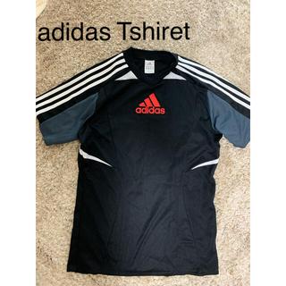 adidas - [新品未使用]アディダス  Tシャツ メンズ