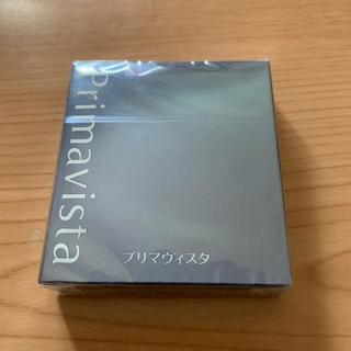 Primavista - プリマヴィスタ クリーミイファンデーション 02 スウィートベージュ(10g)